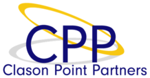 Clason Point Partners